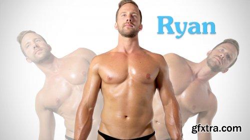 Proko - Models in Motion - Ryan