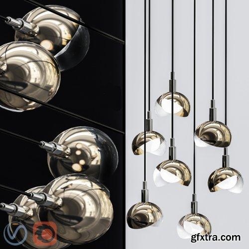 Calimero Plug Lighting