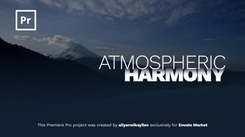 Videohive - The Future | Animated Titles for Premiere Pro - 33945952 - 33945952