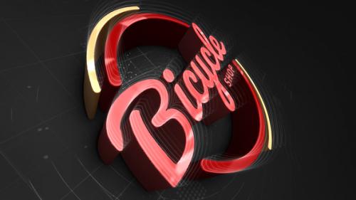 Videohive - TURA Logo Intro Pro - 34255172 - 34255172