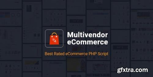 CodeCanyon - Active eCommerce CMS v5.4.3 - 23471405 - NULLED