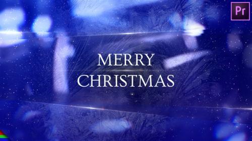 Videohive - Christmas - 34167552 - 34167552