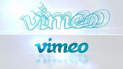 Videohive - Inspire Pro - 34295427 - 34295427
