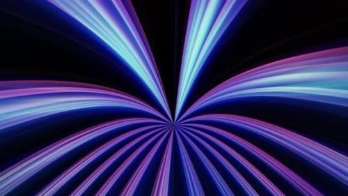 Videohive - Decoration Base Element V39_01 - 34229097 - 34229097