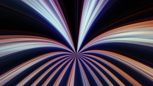 Videohive - Decoration Base Element V39_02 - 34229099 - 34229099