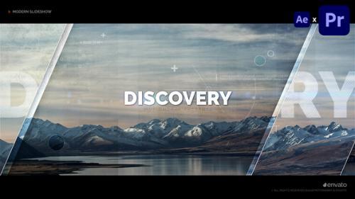 Videohive - Inspire Slideshow - 34309964 - 34309964