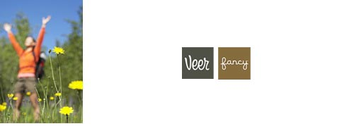 Veer Fancy FAN2015722 Active Summer