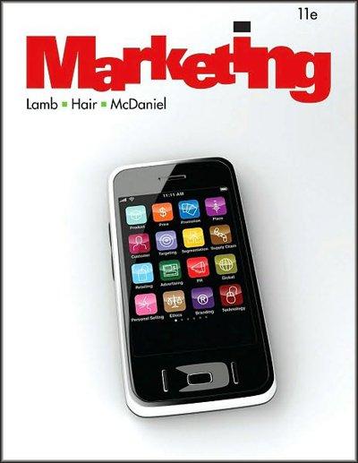 Core+marketing+concepts+kotler+pdf
