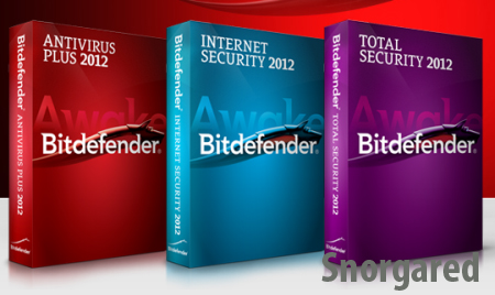 Bitdefender antivirus plus 2012 build 15 0 27 312 finaltenebra
