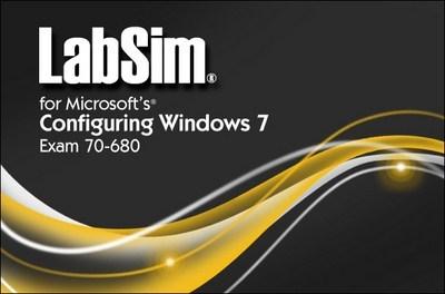 windows 7 configuration exam 70 680 pdf