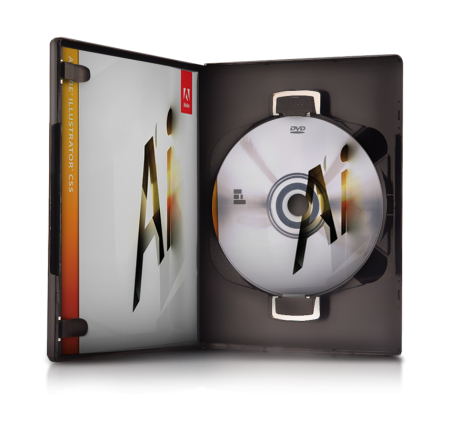 Adobe Illustrator CS5 15.0.2 [ENG-Final]