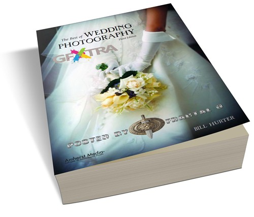 The Best of Wedding Photography | 10.59MB | HF-ES-RS-DF 128 pages | Publisher: Amherst Media, Inc.; 3rd edition (April 1, 2007) | Language: English