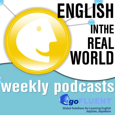 Learn Real English Conversation Online[Reupload] harry