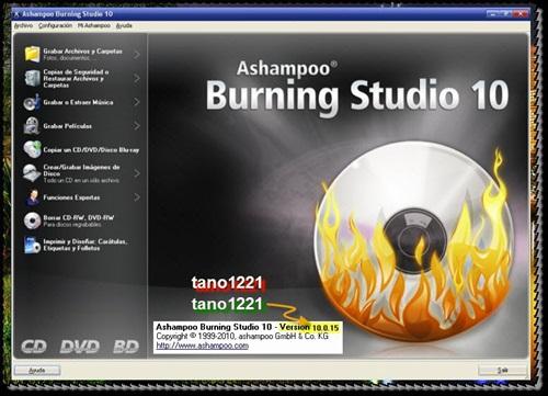 Ashampoo Burning Studio v10.0.15 Final 3288571.jpg