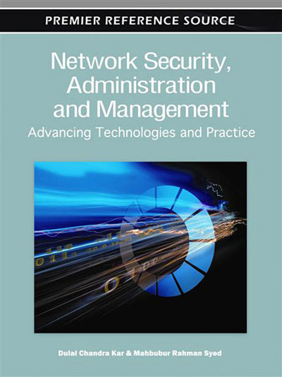 solution for cryptography and network security Editions for cryptography and network security: principles and practice: 0130914290 (hardcover published in 2002), 0131873164 (hardcover published in 200.