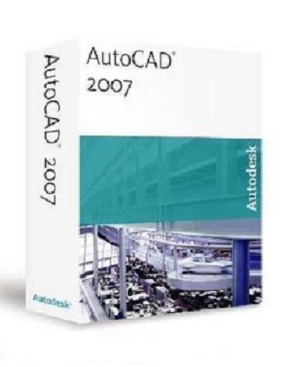 autocad 2004 самоучитель скачать бесплатно:
