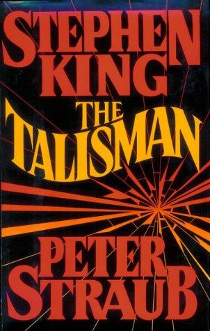 Stephen_King_with_Peter_Straub_The_Talisman.jpg
