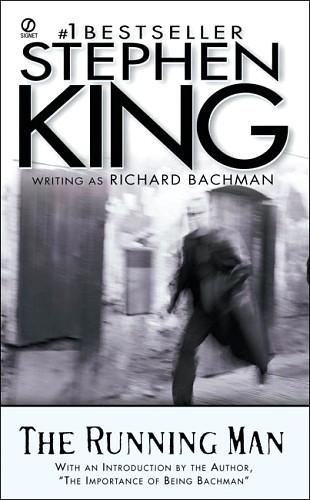 Stephen King's IT Audiobook 1989 Ver