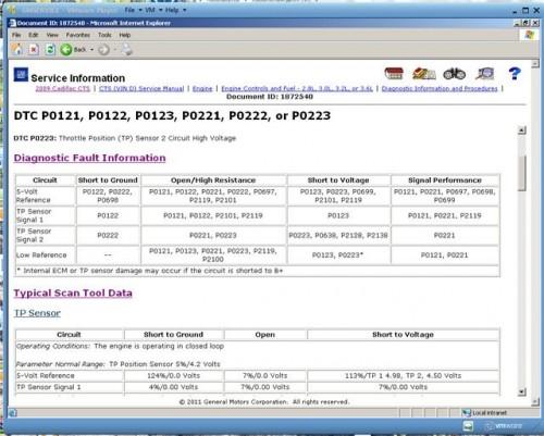 GM Service Manual v09 GM Service Manual v09 6.51 GB GM Service Manual v09 GM Service...