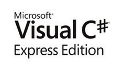 "Download ""visual studio 2012 express for web tutorial pdf"" [Fast Download].  The Help Generator add-in works with Visual Studio 2005, 2008 and 2010 - all  editions - except. NET for Beginners to Programming Workbook and Videos."