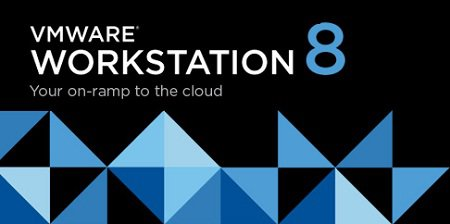 VMware Workstation v8.0.1.528992 Window & Linux Incl Keymaker