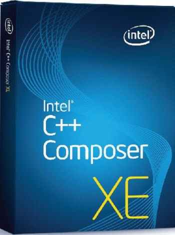 Intel C Plus Plus Composer XE 2011 7.258 WIN/MACOSX/LINUX ISO-TBE