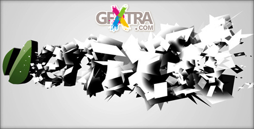 Creative Reveal - Project for After Effects (VideoHive)