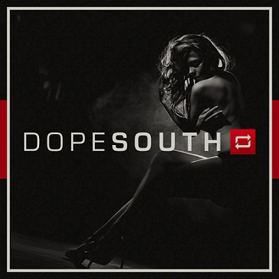 Fatloud Dope South MULTiFORMAT