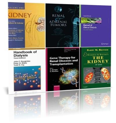 Secrets: Nephrology Secrets by Edgar V. Lerma and Allen R. Nissenson (2011,...