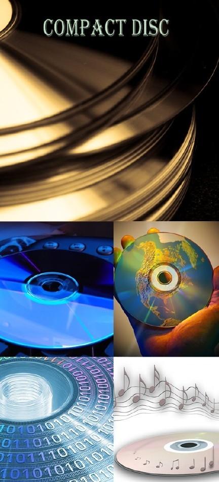 Adobe Premiere Elements 9 Content Disc (1 dvd)
