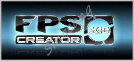 FPS Creator + Some Addons (Extract and Play)
