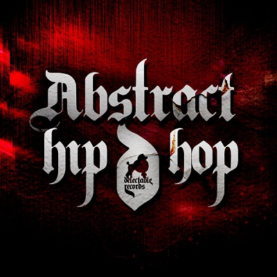 Delectable Records Abstract Hip Hop WAV REX