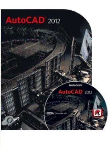 Autodesk AutoCAD 2013 Full Version Crack Keygen SN 32 64 bit - Free