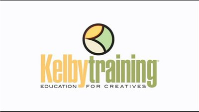 Kelby Online Training Corey Barker Mastering The Pen Tool Photoshop Extended DVD