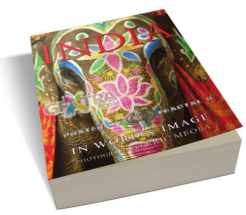 India: In Word and Image | 104.58MB | HF-RS-DF 272 pages | Publisher: Welcome Books (October 14, 2008) | Language: English