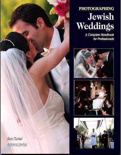 Prop 128 marriage