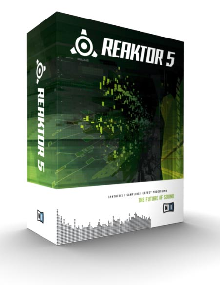 Share Your Reaktor Patches Here! Bf2e34b7ce5e780bb90099f8190722a8