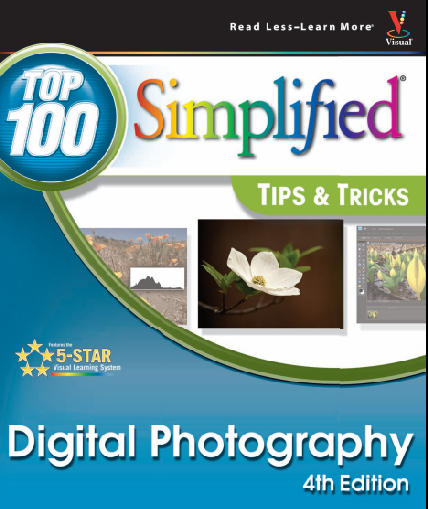 The Beginners Guide to Underwater Digital Photography 2010 PDF eBook