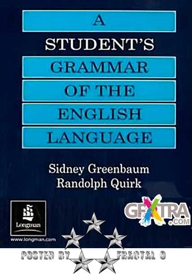 vocabulary workshop level e unit 2 Vocabulary workshop level e preview practice quiz standards level e unit 1   unit 2 unit 3 units 1–3 review unit 4 unit 5 unit 6 units 4–6 review.
