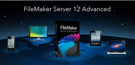 9874924872673ba4c7b372ae91db0637 - FileMaker Pro Advanced 12.0.4.403 MacOS