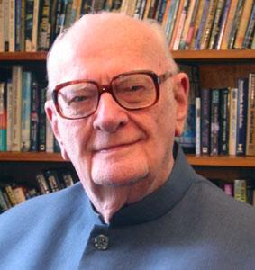 Interplanetary Flight Arthur C. Clarke