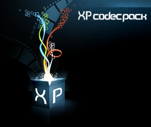 XP Codec Pack 2.5.2 beta 2