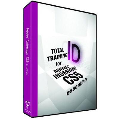Buy Adobe Flash Professional CS5