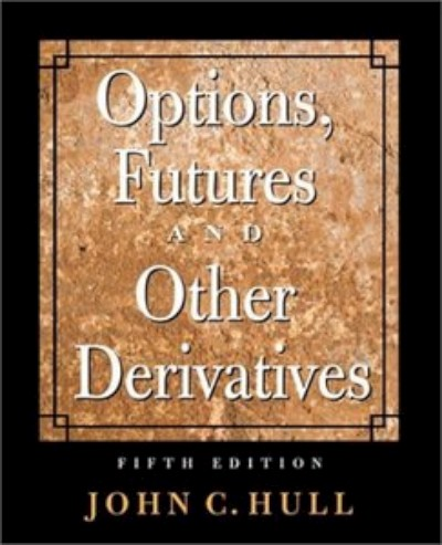 derivatives futures contract and inc common Common underlying instruments include bonds, commodities, currencies, interest rates, market indexes and stocks (for more on derivatives, also check out derivatives 101) futures contracts, forward contracts, options, swaps, and warrants are common derivatives a futures contract, for example, is a.
