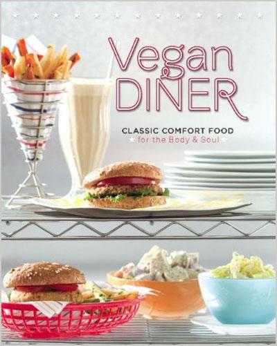 Vegan Diner.pdf