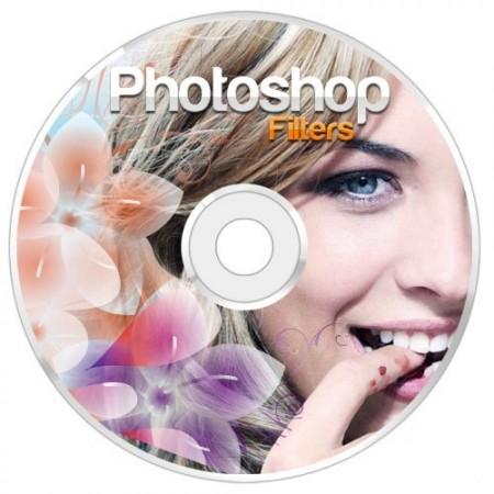 تحميل فلاتر فوتوشوب Download Photoshop Filters