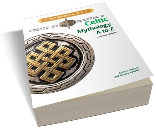Celtic Mythology A to Z (2nd Edition) | 8.00MB | HF-FS-DF 131 pages | Publisher: Chelsea House Publications; 2 edition (April 2010) | Language: English