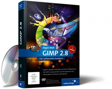 Galileo Design Adobe Illustrator CS5 Das umfassende Training German (1 dvd)