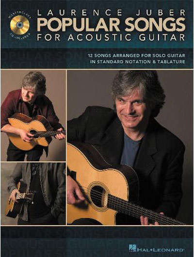 Laurence Juber Every Breath You Take Pdf