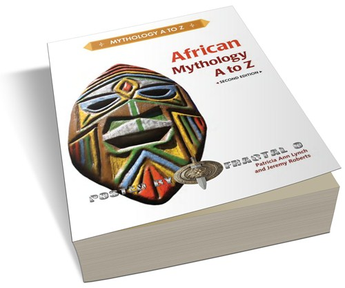 African Mythology A to Z | 14.63MB | HF-FS-DF 149 pages | Publisher: Chelsea House Publications; 2 edition (April 2010) | Language: English